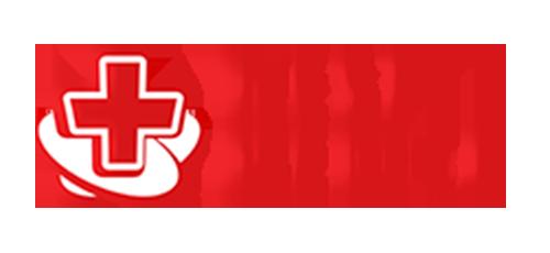 http://www.westmedica.ro/img/logo.png